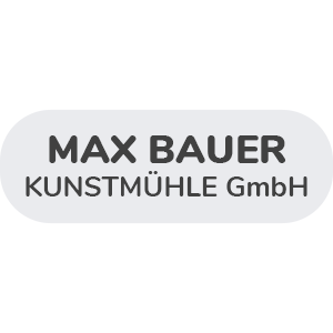 logo_maxbauer.png